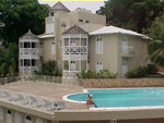columbus heights - Jamaica hotels