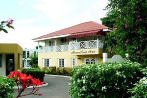 altamont - hotéis de Jamaica